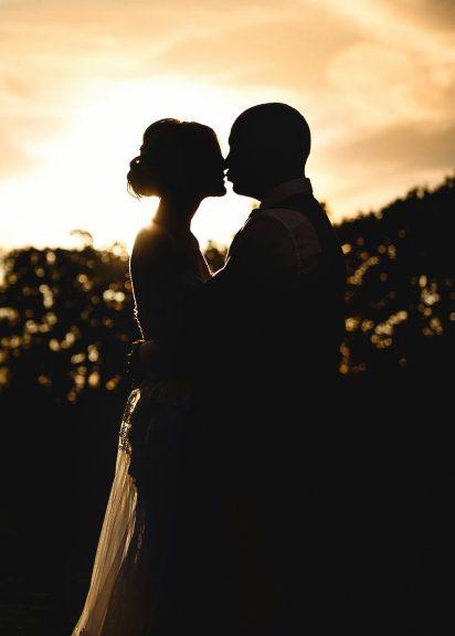micro wedding photographer