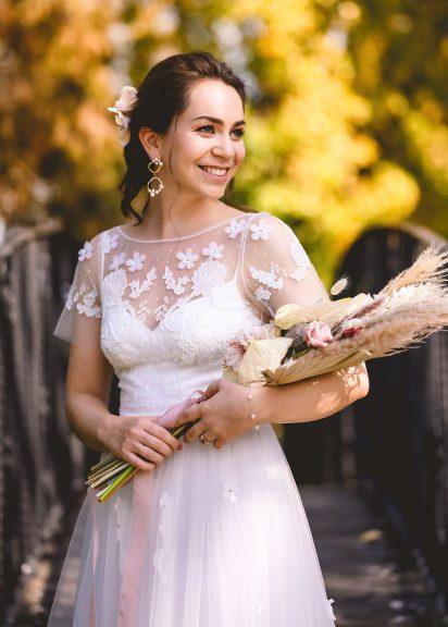 orsett hall essex wedding photographer